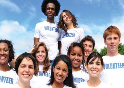 Al via le candidature per diventare Youth Ambassador italiani al G20 e al G7