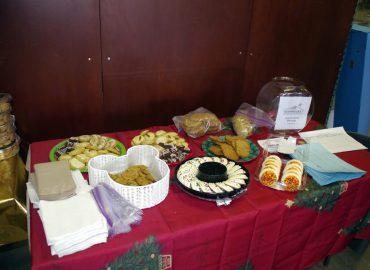 Per un Natale più solidale: la rete dei Csv sostiene Altromercato