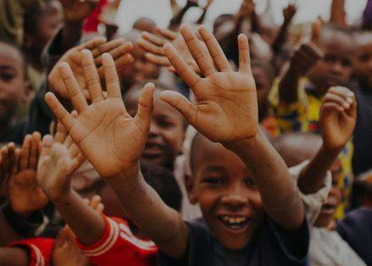 Progetti per la protezione di minori contro sfruttamento e abuso sessuale. Scadenza: 02:01:2020