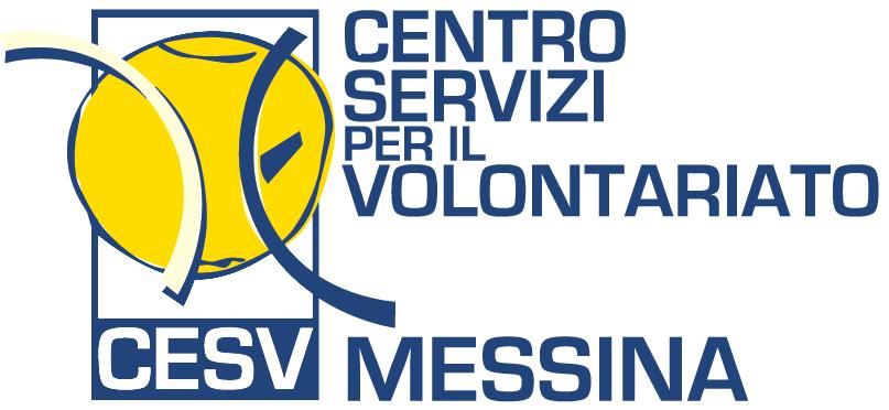 Centro Servizi per il Volontariato