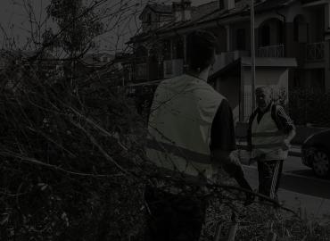 Contributi alle ODV di protezione civile. Scadenza: 31.12.2020