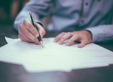 31 luglio, proroga termini mantenimento iscrizione al Registro Volontariato