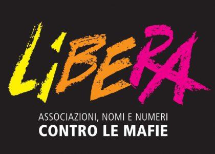 """""""Cento passi verso il 21 Marzo"""" con don Luigi Ciotti  a Messina"""