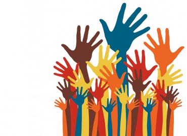 Contributi pubblici al non profit, pubblicazione  entro  il 30 giugno  2020