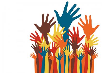 Entro il 31 luglio, mantenimento iscrizione al Registro Associazioni di Promozione Sociale