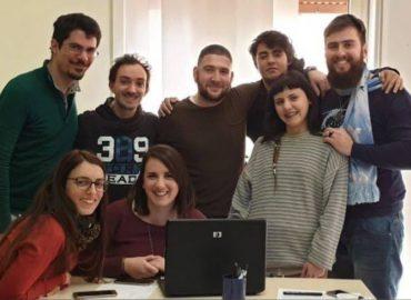 Corpo Europeo di Solidarietà,  Progetti di volontariato – 1^ scadenza 2020. Scadenza: 05.02.2020