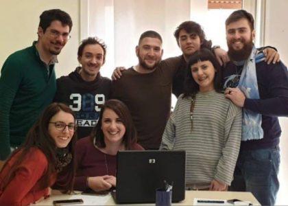 Il 26 a San Piero Patti – incontro su programmazione e nuova progettazione del Servizio Civile Universale