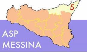 Azienda Sanitaria Provinciale Messina – Rinnovo Comitato Consultivo Aziendale