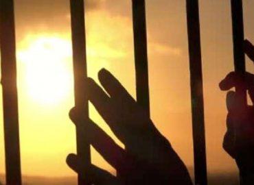 """""""E vado a Lavorare"""", bando per il reinserimento socio-lavorativo dei detenuti. Scadenza 19 giugno 2019"""