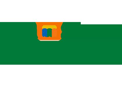 Intesa Sanpaolo SpA, Fondo di beneficenza