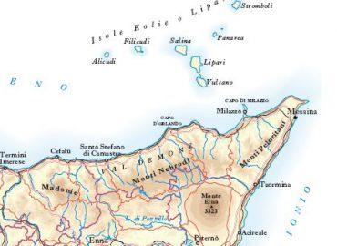 Il CESV Messina accreditato dall'Organismo Nazionale di Controllo