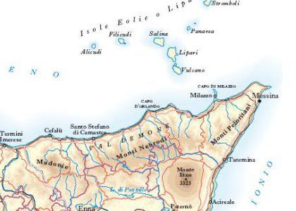 Terzo Settore, istituito in Sicilia l'organismo territoriale di controllo