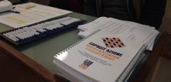 La riforma del terzo settore: i numeri del progetto Capacit'Azione