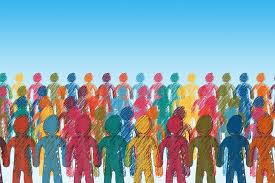 Impegno democratico e partecipazione civica – Bando Progetti della società civile