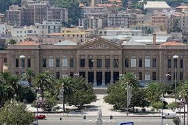 Messina, Tirocini di Inclusione Sociale – avviso pubblico per i soggetti ospitanti