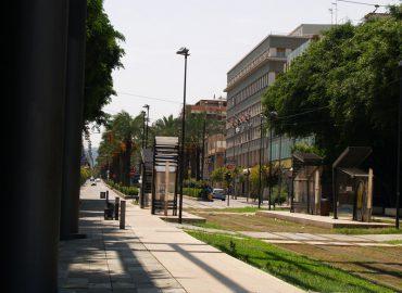 """28 e 29 settembre, in piazza con l'Associazione """"SOLLETICO"""""""