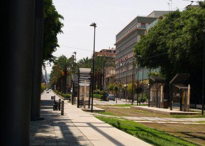 Distretto 26 Messina L.328/2000: selezione dei rappresentanti degli enti non-profit per il gruppo di piano