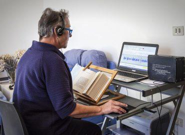 Telefono Amico Messina avvia un corso di formazione per i volontari