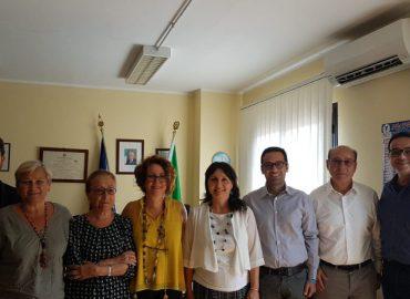 Misure penali di Comunità un protocollo d'intesa tra UIEPE e CSV siciliani