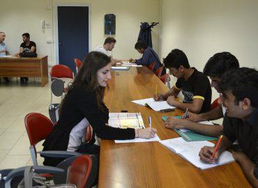 Radici di futuro – Formazione regionale del coordinamento di Libera in Sicilia