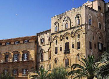 Regione Sicilia, Avviso pubblico finanziamenti Terzo Settore