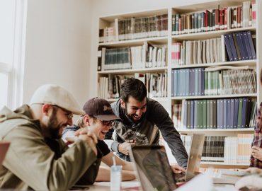 Formare i volontari del futuro: protocollo Ministero Istruzione-CSVnet