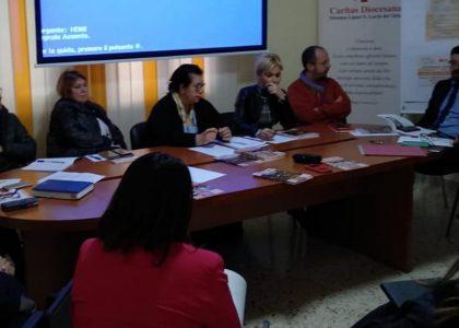 Povertà educativa e minori a rischio, al via una ricerca Caritas