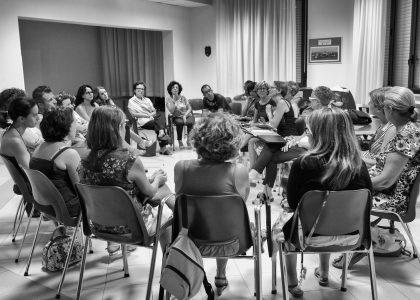 """Dall'8 febbraio i Seminari formativi CESV """"Il volontariato e la riforma del terzo settore"""""""