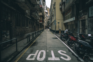 Comune Messina: COVID-19. Le attività di volontariato nel territorio cittadino