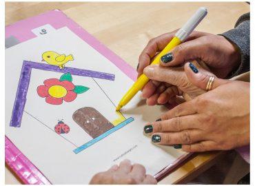 2 aprile, Giornata Mondiale Autismo