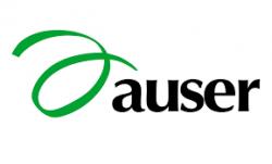 Donazioni, ascolto e tanto online: l'impegno straordinario di LUTE-Auser