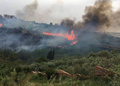 Aggiornato l'Elenco territoriale del Volontariato di Protezione Civile Regione Sicilia