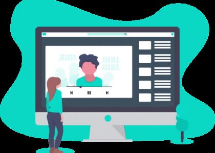 22 luglio, FQTS – Webinar su coprogettazione e coprogrammazione