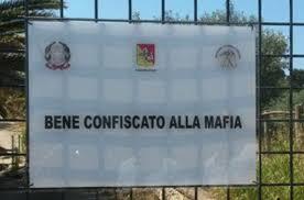 Messina, concessione d'uso gratuito di immobili confiscati alla criminalità organizzata. Scadenza: 15 maggio 2021
