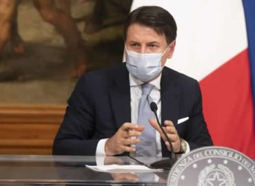 Coronavirus, la Sicilia è zona arancione: misure in vigore