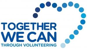 """5 dicembre """"Giornata internazionale  del volontariato con un significato speciale"""""""