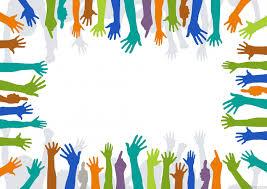 Servizio civile: 393 progetti nel messinese. C'è tempo fino al 15 febbraio
