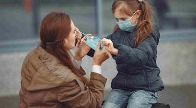"""Help who helps: gli effetti della """"pandemia"""" nell'azione volontaria"""