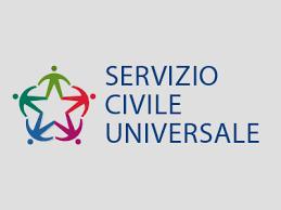 """Avviso Enti: """"Programmi di intervento di servizio civile 2021"""". Scadenza: 30.04.2021"""