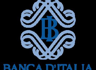 Contributi liberali della Banca d'Italia. Scadenza 31 agosto 2021