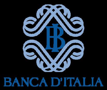Contributi liberali della Banca d'Italia. Scadenza 28 febbraio 2021
