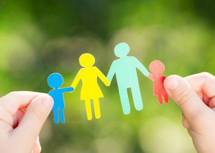 Con i bambini, Iniziative in cofinanziamento: terza edizione. Scadenza: 30.12.2022