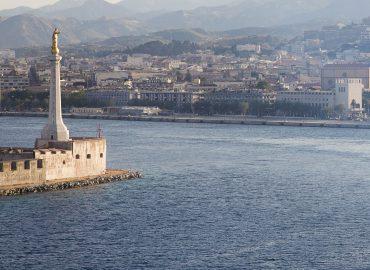 Comune Messina, Long list Enti: Avviso pubblico tirocini