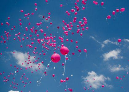 13 ottobre, a Messina la Campagna di prevenzione del tumore al seno metastatico
