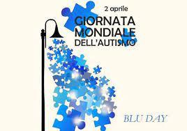 """Giornata mondiale dell'autismo. Il 2 aprile webinar per """"l'emergenza nell'emergenza"""""""