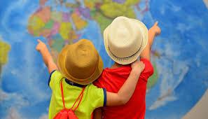 Con i Bambini, Iniziative in cofinanziamento: proroga al 30 giugno 2021