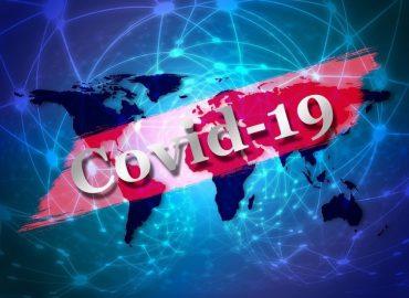 COVID: le regole dal 26 aprile