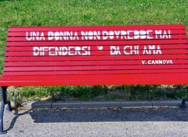 In Scadenza il 09.09.21, Bando Fondazione CON IL SUD per il contrasto della violenza di genere