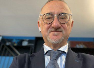 Marco Rocca eletto presidente di Avis provinciale