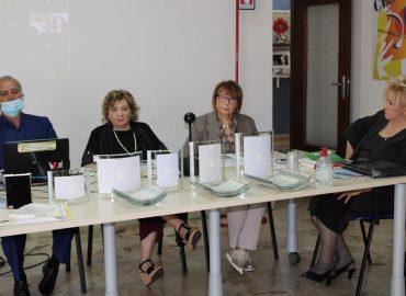 """La """"settimana dell'arte e della cultura""""  di """"amici della sapienza"""" con CESV Messina"""